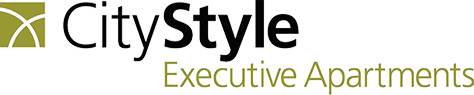 CityStyle Executive Apartments Canberra